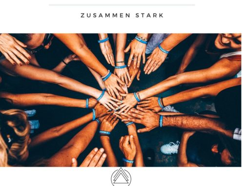 Mastermind-Gruppe